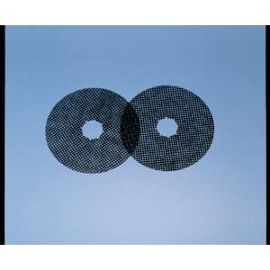 リンナイガス衣類乾燥機  交換用紙フィルター(100枚入り) DPF-100|gaskigu-hills
