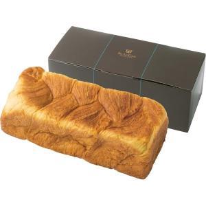 食パン パン ボローニャ デニッシュパン プレーンLL1.5斤|gaskigu-hills