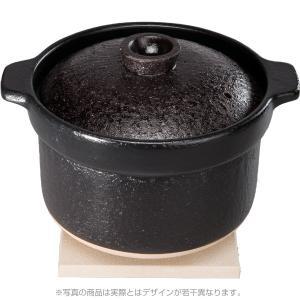 リンナイ 専用土鍋「かまどさん自動炊き」 RTR-20IGA|gaskigu