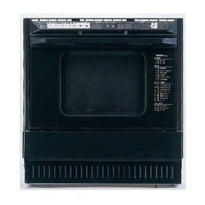 パロマ ビルトインコンビネーションレンジ(ガスオーブンレンジ) 容量約44L  《自動調理機能付》 PCR-510E|gaskigu