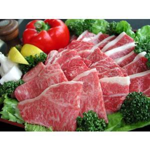 ezBBQ 産地直送!美熊野牛バーベキューセットB 計700g入 牛肉|gaskigu