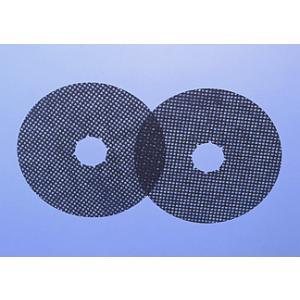 リンナイ ガス衣類乾燥機 交換用紙フィルター(100枚入り)DPF-100[梱80]|gaskigu