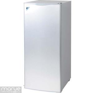 ダイキン 業務用 冷凍ストッカー 縦型大容量200L LBVFD2BS *代引き不可*|gaskigu