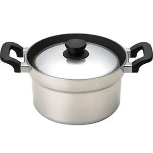 火力が自動でごはんが炊ける!蒸らしまで30分炊飯鍋でふっくらごはん。 炊飯器の代わりに炊飯鍋で、手軽...