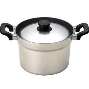ノーリツ 温調機能用炊飯鍋 LP0150 1〜5合用|gaskigu