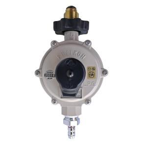 富士工器 LPガス用単段式調整器 RSA5|gaskigu