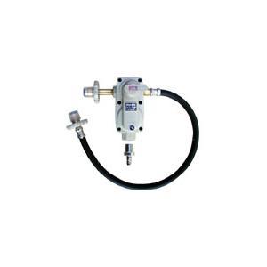 富士工器 LPガス用自動切替式調整器 RH8N|gaskigu