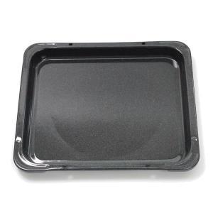 リンナイ 卓上ガスオーブンRCK-10M(a)/RCK-10AS用オプション オーブン皿|gaskigu