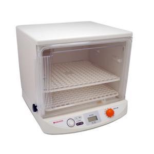 日本ニーダー 洗えてたためる発酵器 PF100 電子発酵器|gaskigu