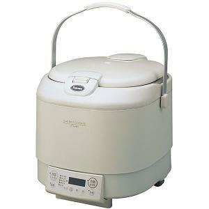 パロマ マイコン制御ガス炊飯器「本格炎炊き」PR-S20MT 11合炊き/タイマー・電子ジャー付|gaskigu