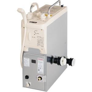 リンナイ バランス式(BF式)ガスふろがま 6.5号 RBF-A60S2N+給排気トップ60SWタイプ《特定保守製品》|gaskigu