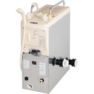 リンナイ バランス式(BF式)ガスふろがま 8.5号 RBF-A80SN+給排気トップ80SWタイプ《特定保守製品》|gaskigu