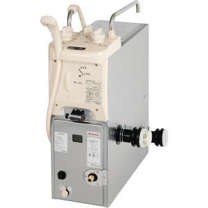 リンナイ バランス式(BF式)ガスふろがま 6.5号 RBF-ASBN+給排気トップSWタイプ《特定保守製品》|gaskigu