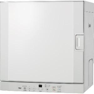 ガス衣類乾燥機 乾燥容量 5.0kg リンナイ RDT-52S|gaskigu