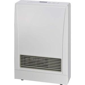 リンナイ ガスFF式暖房機 RHF-309FT+給排気トップFOT-084K|gaskigu