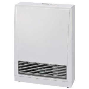 リンナイ FF式ガス温風暖房機 RHF-561FT + 給排気トップFOT-084K|gaskigu