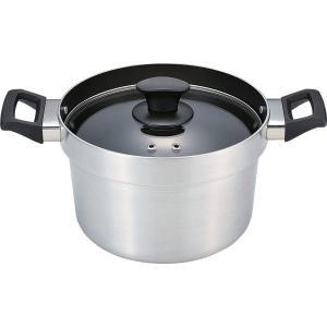 リンナイ 5合炊き本格炊飯鍋 RTR-500D 炊飯機能付きガステーブル向け|gaskigu
