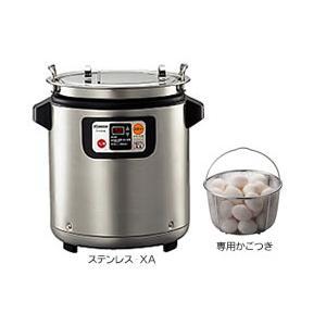 象印(ZOJIRUSHI) 業務用スープクックジャー TH-DE06|gaskigu