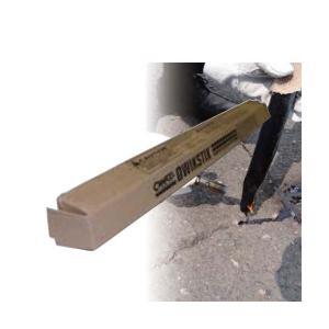 アスファルト接合補修材 クイックスティック クラフコ (USA) gaten-ichiba