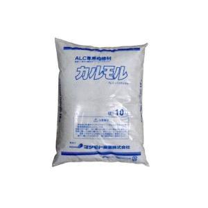 ALC専用モルタル カルモル 10kg マツモト産業|gaten-ichiba