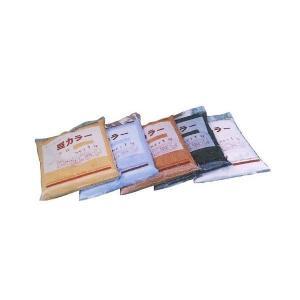 豆つぶし専用 カラートナー 豆カラー   (1kg×5袋入)  マツモト産業|gaten-ichiba