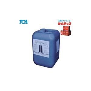 ノロとり剤 サムテックR-7 (20kg)  東亜オイル興業所|gaten-ichiba