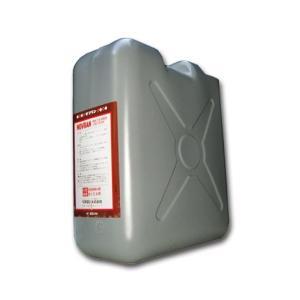 乳剤落とし モブラン (20L)|gaten-ichiba