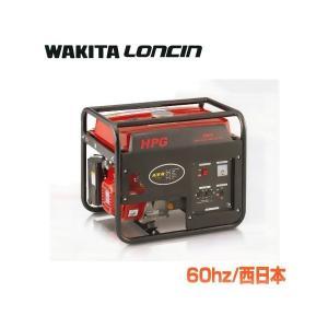 【最大出力】2.5KVA(60Hz)と高出力を実現! 長時間運転と安定した出力電圧を両立! 現場での...