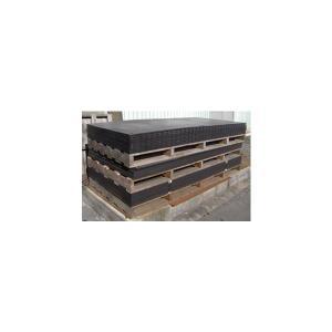 再生樹脂製軽量敷板 リピーボード 4×4判(1230mm×1280mm) 2枚セット オオハシ|gaten-ichiba|03