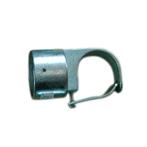 単管接続金具 パイプT型つなぎ  3-2T-B ジョイント工業|gaten-ichiba