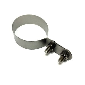 単管金網取付金具 FIT-FK (5個セット)  ジョイント工業|gaten-ichiba