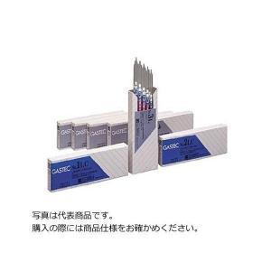 ガステック 検知管 (10本入り)  二酸化炭素 2LC