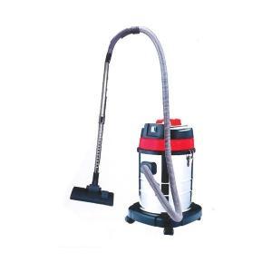 業務用掃除機 バキュームクリーナー ZD10A 30L 収納袋付 デーリック