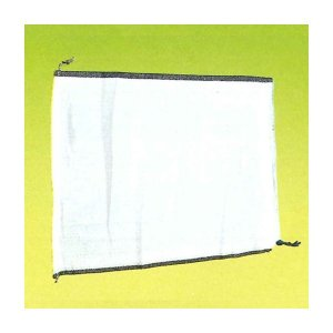 UV土のう袋 (48cm×62cm)  (400枚入)|gaten-ichiba