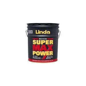 ノンリンスタイプ剥離剤 スーパーマックスパワー  (18kg)  横浜油脂工業|gaten-ichiba