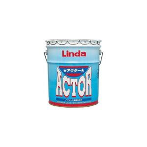 高性能表面洗浄剤 アクター  (18kg)  横浜油脂工業|gaten-ichiba