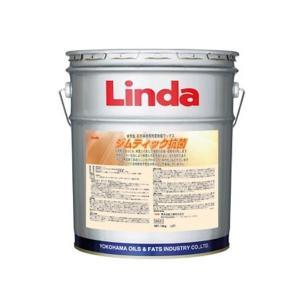 床用樹脂ワックス ジムティック抗菌 ペール缶/18kg 横浜油脂工業|gaten-ichiba