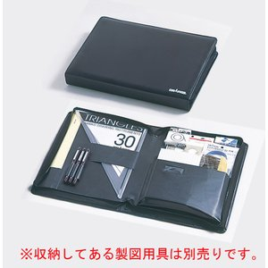 DRAPAS 製図用具収納バッグ No.05-011|gazai-yh