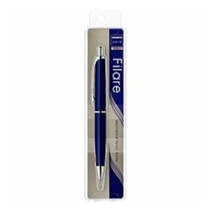 ゼブラ シャープペン フィラーレ 0.5 ブルー P-MA70-BL ( 2 本)/メール便送料無料 gazaiya