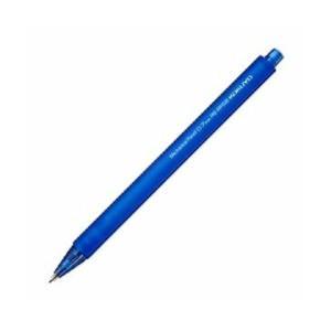 コクヨ 鉛筆シャープ0.7mm(フローズンカラー...の商品画像
