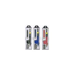 鉛筆コンパス(ドラボーイ)ドラパス製品 05-802|gazaiya
