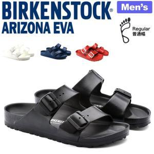 BIRKENSTOCK アリゾナ EVA メンズ 129421 129431 129441|gb-int