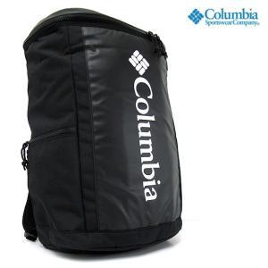 Columbia コロンビア リュック スネークロードバックパック 30L PU8268 SNAKE ROAD BACKPACK|gb-int
