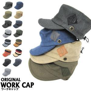 ワークキャップ レイルキャップ 帽子<br> 30283 30290 30295 30301 ct-18f-3001 gb-int