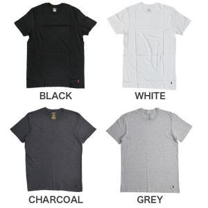 ラルフローレン Tシャツ 半袖 クルーネック ...の詳細画像2