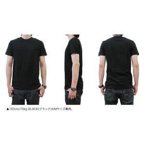 ラルフローレン Tシャツ 半袖 クルーネック ...の詳細画像3
