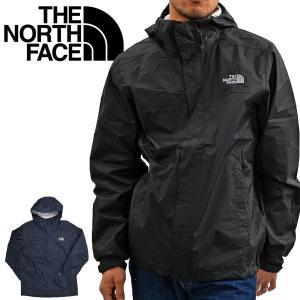 ノースフェイス ジャケット ベンチャー2ジャケット VENTURE 2 JACKET|gb-int