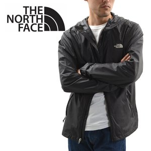 ノースフェイス マウンテンジャケット サイクロン2フーディー  NF0A2VD9(メール便不可)|gb-int