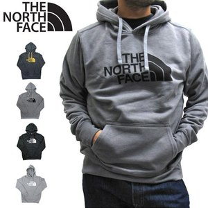 THE NORTH FACE ノースフェイス HALF DOME PULLOVER HOODIE NF0A3FR1 ハーフドーム プルオーバー(メール便不可)|gb-int