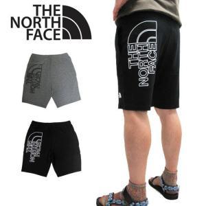 THE NORTH FACE ノースフェイス T93S4F MENS GRAPHIC SHORT LIGHT メンズ グラフィック ショーツ ショートパンツ(メール便不可)|gb-int